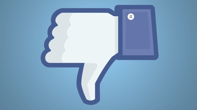 Facebook-Dislike-Thumb-Down