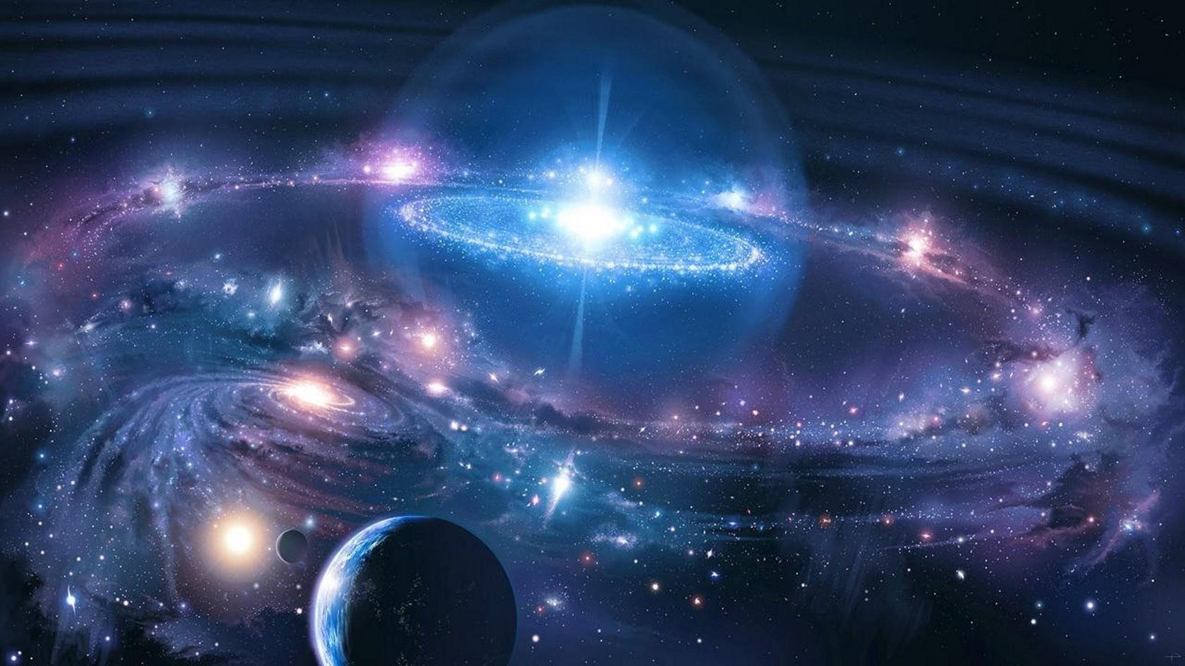 life-universe-everything
