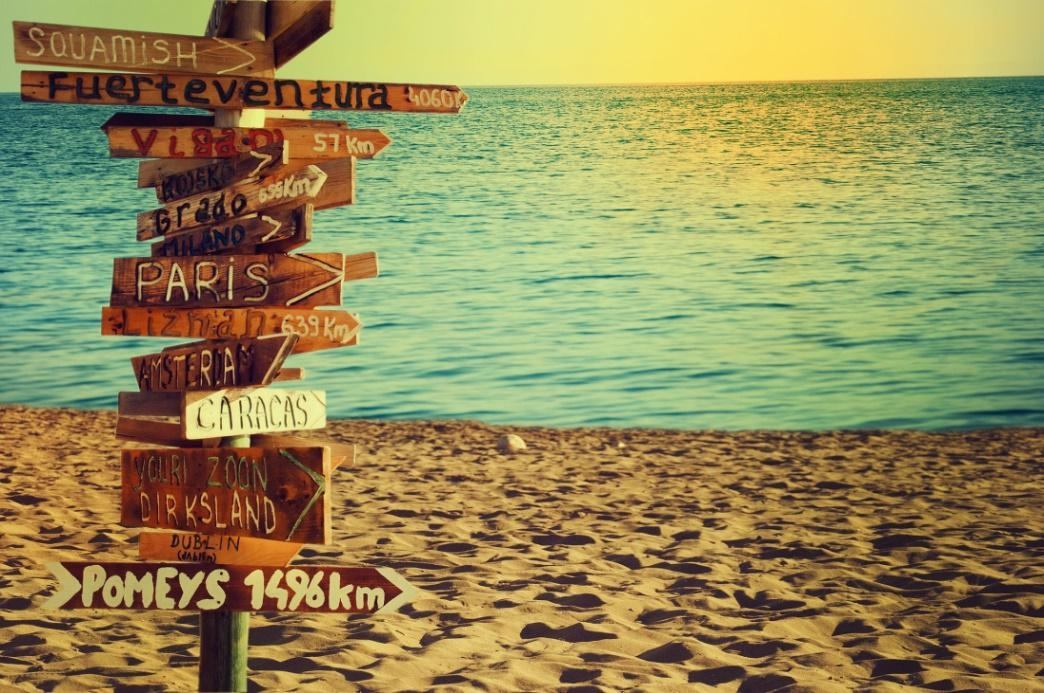making-creative-life-decisions-traveling-through-the-arrow-of-time